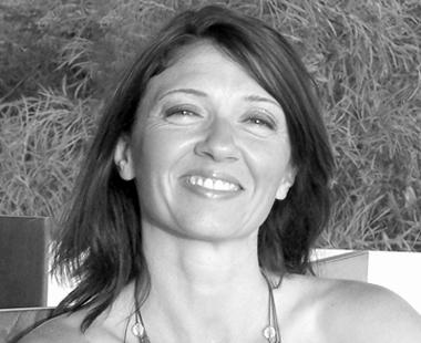 immagine profilo Laura