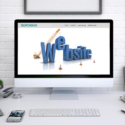 siti web NEW
